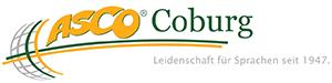ASCO Coburg