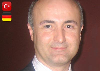 Abdulhamit Özbakir