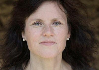 Andrea Wurth
