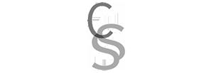 CSS Translations
