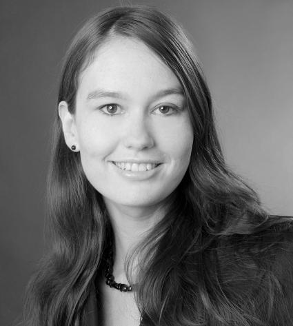 Carmen Köhler, Übersetzerin Spanisch, Portugiesisch, Englisch > Deutsch