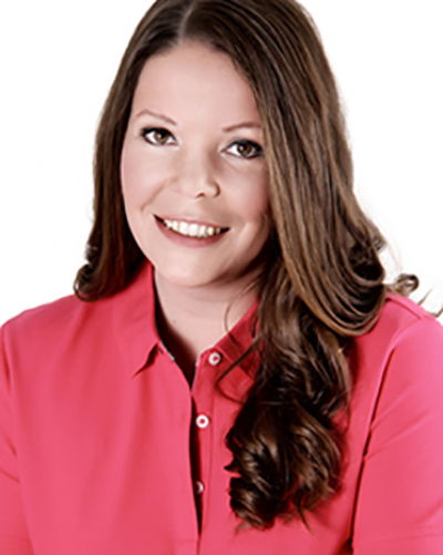 Cornelia Lüttmann