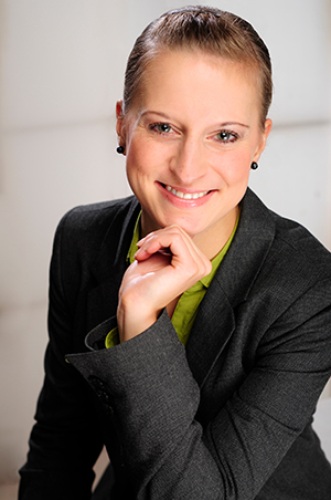 Daniela Kirchhof