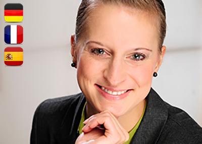 Daniela Barthel