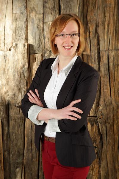 Elisa Wagner, Italienisch, Spanisch, Deutsch