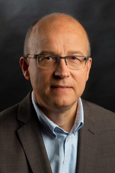 Erik Hansson, Deusch - Schwedisch