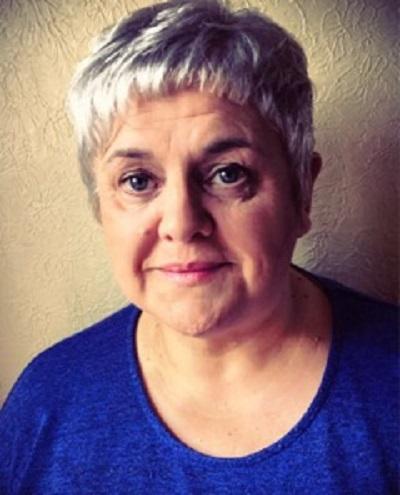 Linda Flebus, Deutsch, Englisch, Niederländisch