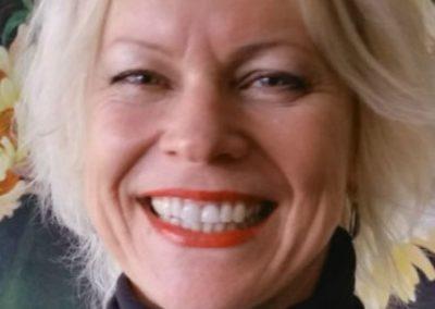 Stephanie Wloch