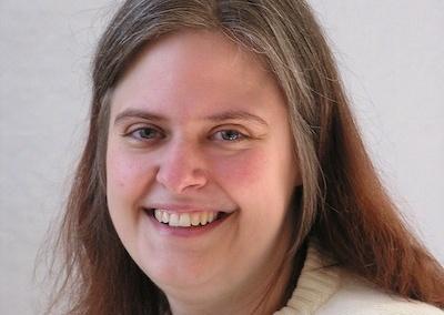 Stephanie Riechelmann