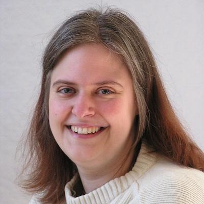 Stephanie Riechelmann, Englisch, Französisch - Deutsch