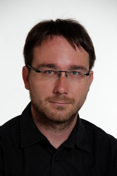 Torsten Brohmann, Englisch, Französisch, Deutsch