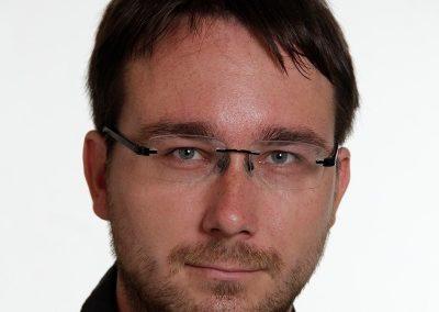 Torsten Brohmann