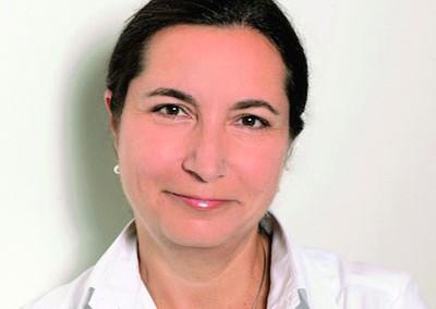 Viviana Andreutti