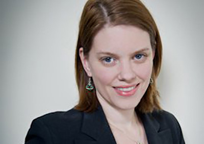Abigail Dahlberg
