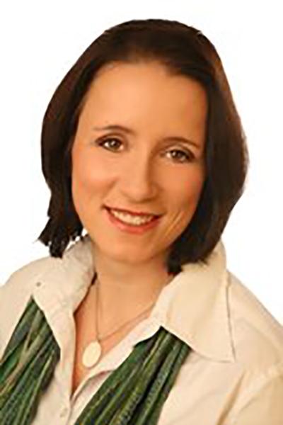 Ricarda Essrich
