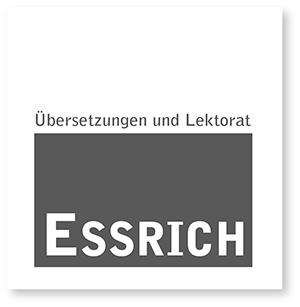 http://essrich.de