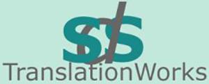 SDS TranslationWorks