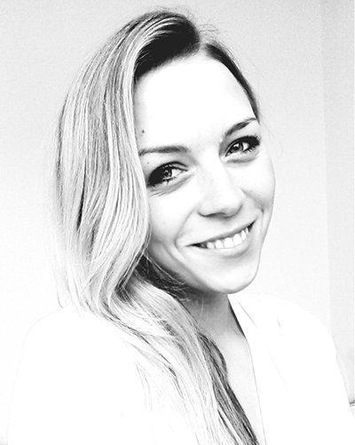Raphaela Tiroch