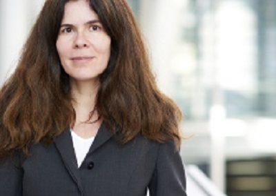 Susanne Schiewe