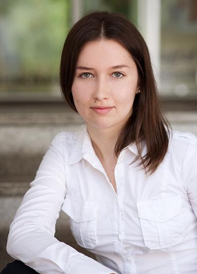 Valentina Valtoseva
