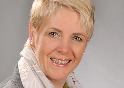 Katja Starke-Heinbokel