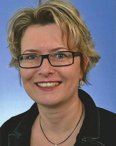 Simone Cataldi, Englisch, Italienisch