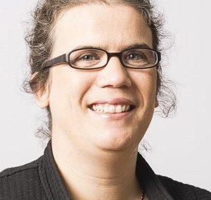 Montserrat Varela Navarro