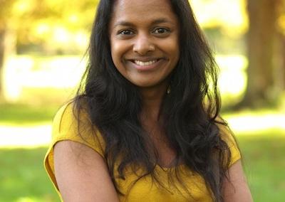 Krishna-Sara Helmle