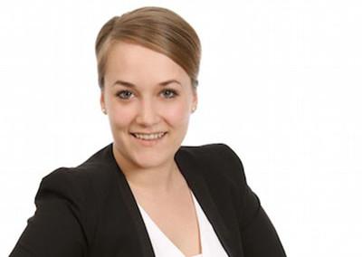 Julia Jutta Müller