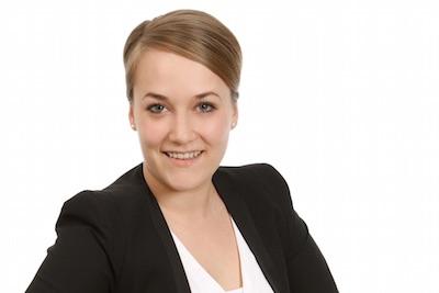 Julia Jutta Müller DE, ES, EN