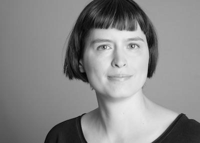 Ekaterina Logashina, Deutsch, Englisch, Russisch