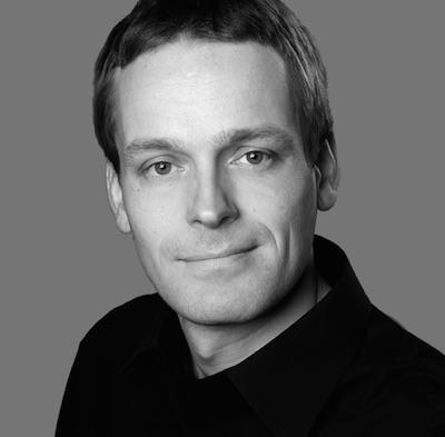 Jan Reitsma, Deutsch, Englisch, Niederländisch