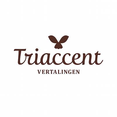 Triaccent