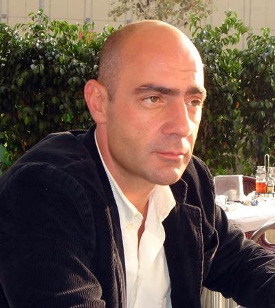 Mario Zaspel, Deutsch, Englisch, Spanisch