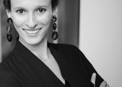 Melanie Di-Costanzo