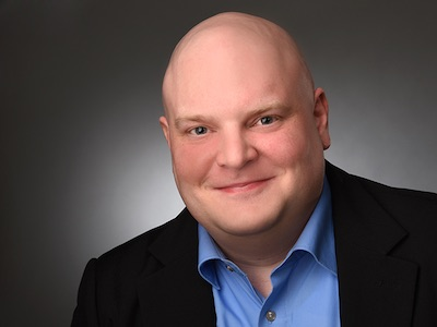 Ingmar Michael Bail, Niederländisch, Englisch, Deutsch