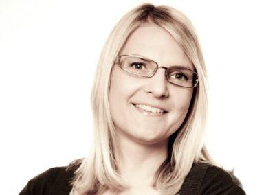 Kerstin Kollatz Mogensen