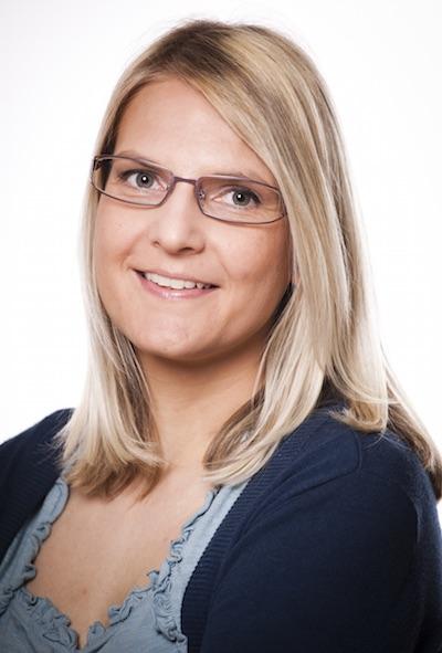 Kerstin Kollatz Mogensen, Dänisch-Deutsch, Englisch-Deutsch