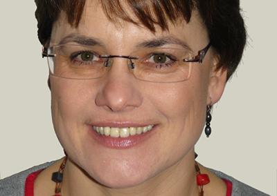 Karen Gay-Breitenbach