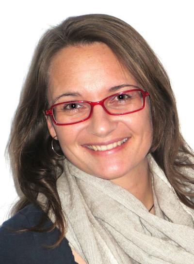 Berit Kostka, Englisch, Deutsch