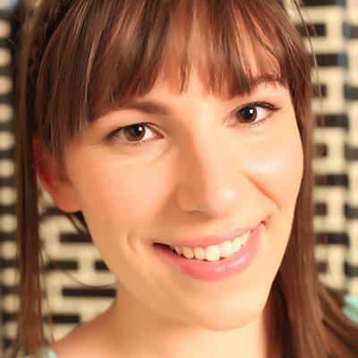 Sonja Irani