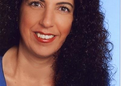 Angham Salim