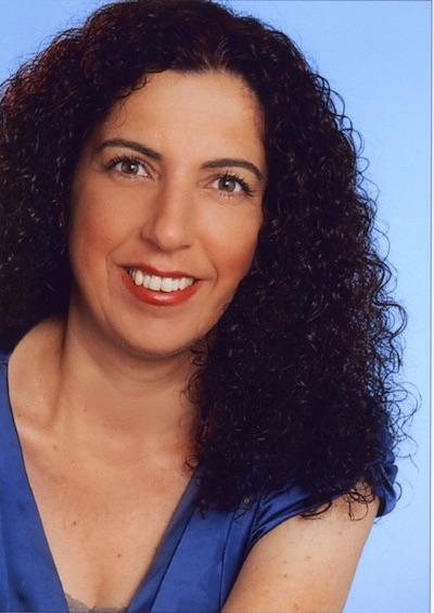 Angham Salim, Arabisch, Deutsch
