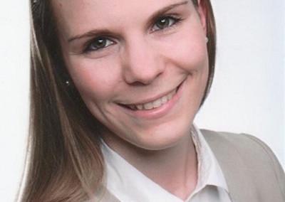 Anna-Louisa Reitz