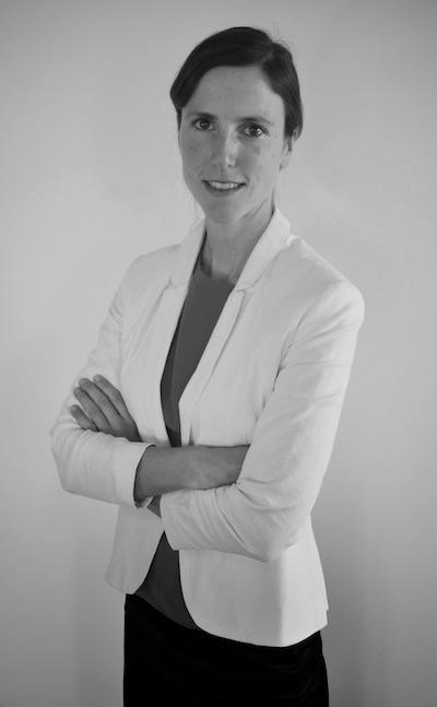 Karoline Spießl, Englisch, Französisch, Russisch, Deutsch