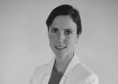 Karoline Spießl