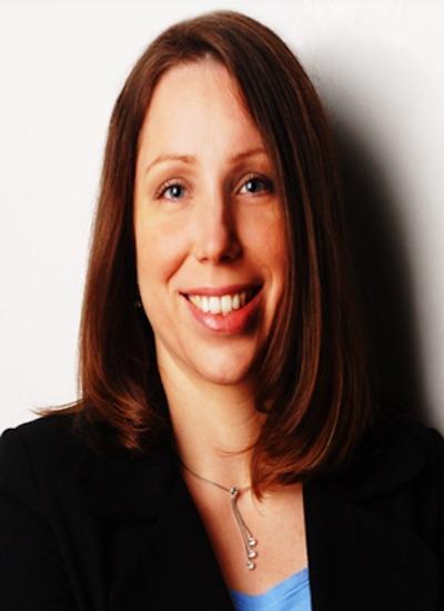Elise Hirsch, Deutsch, Französisch, Englisch