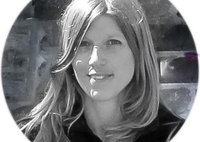 Emmelie Johansson