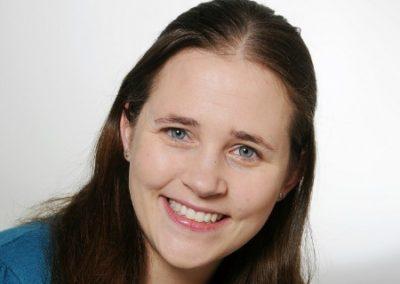 Jessica Schewel