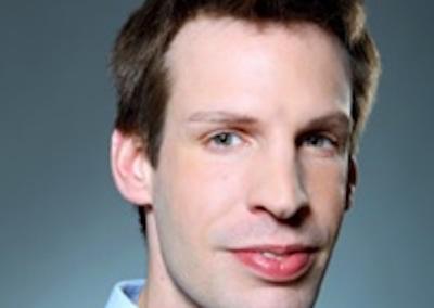 Philipp Diepmans